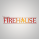 Cravens Firehouse by OrderYOYO