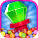 Candy Jewelry - Free by Kids Food Games Inc.