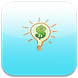 Currency Converter by madroid apps