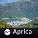 APRICA Tradizione e natura by map2app