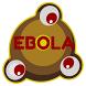 Ebola-Latest News by MMI