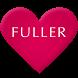 Demo Soy Fullerette by Fuller México