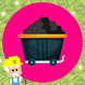 Coal Miner: Clicker Empire