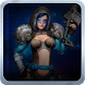 Galactic Empires Age of Battle by SeaZone Games, Inc.