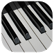 Piano by MS DevDroid