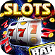 Miami slot Machines by Lemon Drops