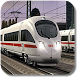 Train & Railway Simulator Game by rgrgames