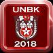 Soal UNBK SD 2018 - Kunci Jawaban by Uma DevStudio