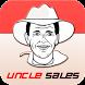 UncleSales