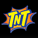 TNT Tropang Texters by GoHopscotch, Inc.