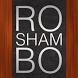 Roshambo by XITASO GmbH