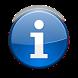 Device Info by lhoer0