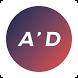 A'D by AxioCode