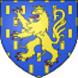 Franco Condado (Besançon) by France