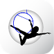 Chic Physique Aerial Academy by Glofox