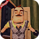 Guide Hello Neighbor by JISIKA