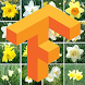Flowers Images Classify with TensorFlow Demo by Amphan