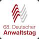 68. Deutscher Anwaltstag