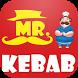 Mister Kebab by Appsmen