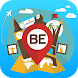 Belgium offline travel guide by Hikersbay - free offline travel guides and maps