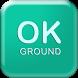 Okground