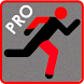 Stick Runner Pro by AppNext Level