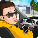 Simulator Russian Driver by 3D Apps And 3D Games