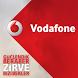 Vodafone by DDesign Bilişim Teknolojileri Ltd.Şti.