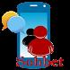 Mobil Sohbet Odaları Chat iRC by Sohbet Programlari