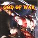 Best God Of War Hint