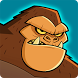 SMASH Monsters - City Rampage by A Thinking Ape Entertainment Ltd.