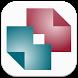 Hospital Madre Teresa by BS9 Tecnologia