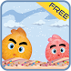 Brain Birds : puzzle, brain games by Arth App Development