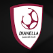 Dianella Soccer Club by Third Man Apps