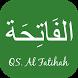 Al Fatihah MP3