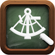 AP European History Buddy by Feraco Media Inc