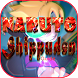 Guide for Naruto Shippuden Storm 4 by Aphrodite Studio