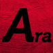 Archéologie RA by Herdanza