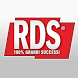 RDS 100% Grandi Successi by RDS 100% Grandi Successi