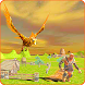 Angry Phoenix Simulator 3D by Clans