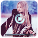 Photo Maker Video With Music by DesignerApp