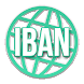 Generate IBAN by Easy IBAN