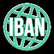 Generate IBAN by Easy IBAN
