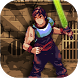 Dungeon Blade - Platform Game by Daily Games Fun