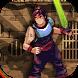 Dungeon Blade - Platform Game by Daily Games Fun