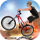 Extreme Bicycle Stunt Rider by Game River