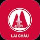 inLaiChau - Lai Chau Travel by Viet Nam Travel Guide