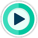 HD Video Player by Lucky Apps Solutions
