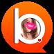 Meet New People Badoo Guide by BearSkierThin