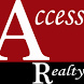 Access Realty Texas Homes by MobilityRE